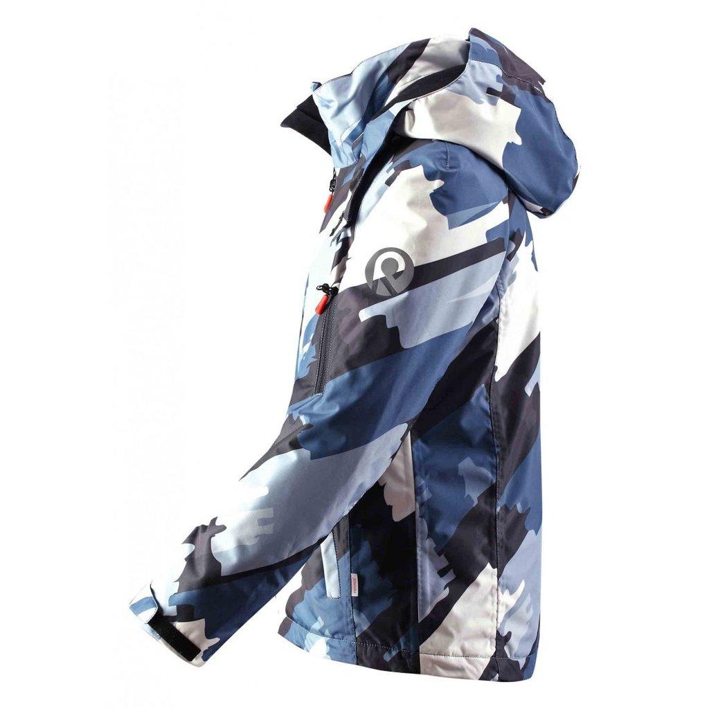 Зимняя куртка пуховик мальчика киев качество, широкий выбор