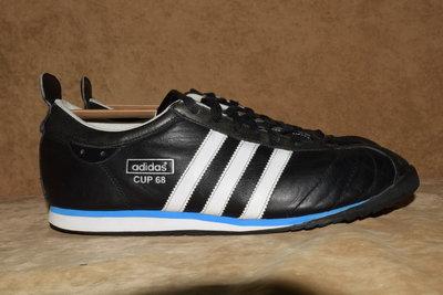 Adidas Cup 68 кроссовки. Оригинал Индонезия. 43 р. -
