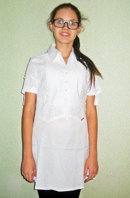 Блуза-Туника Персия