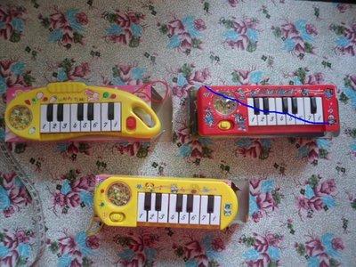 146.пианино имеет два режима звучания укр 10 гр