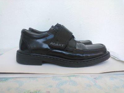 туфли Agaxy германия