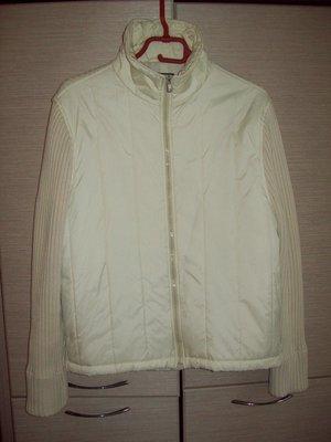 Куртка кофта ветровка женская размер Хл , Евро 16