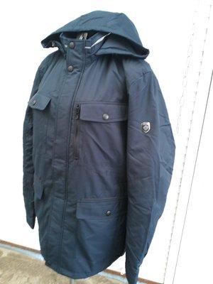мужские стильные демисезонные куртки