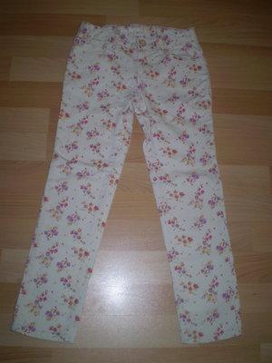 Стильные джинсы для девочек фирмы GAP Оригинал в идеале