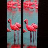 Носки , носочки с 3D рисунком