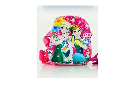 Рюкзачки, сумочки для малышей