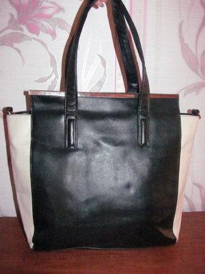 Вместительная сумка pim kie