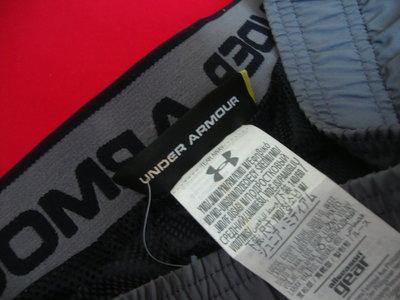 Спортивные штаны Under Armour оригинал Junior