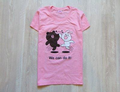 Нежная бесшовная футболка для девочки. SS. Размер 11-13 лет, можно на маму XS-S.