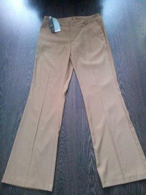 Mexx новые песочные брюки