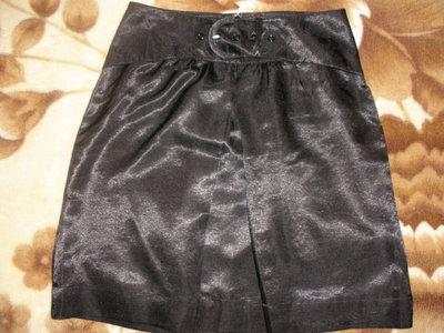 Красивая фирменная юбка р.44-48