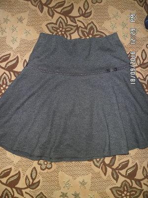 Продано: Продам юбку