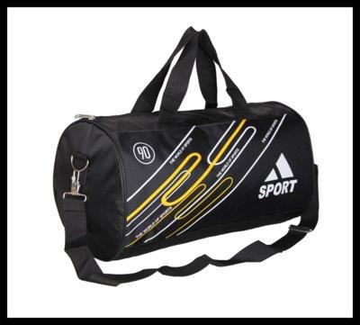 39de23eb39f1 Спортивные сумки бочки Sport : 299 грн - спортивные сумки, рюкзаки в ...