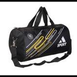 Спортивные сумки бочки Sport