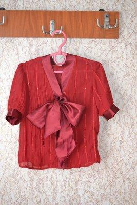 блузка для модници