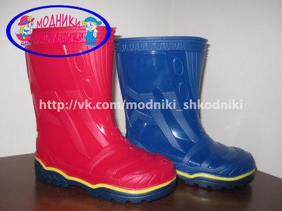 Качественные резиновые сапоги Litma р. 23-35 Украина гумові чоботи літма  аналог Демар 9d9903bef9bcb