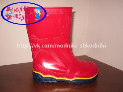 Качественные резиновые сапоги Litma р. 23-35 Украина гумові чоботи літма  аналог Демар. Previous Next 72b90c375c1ee