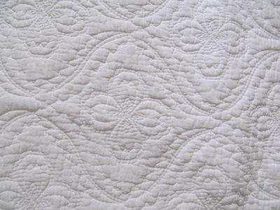 Плед одеяло покривало