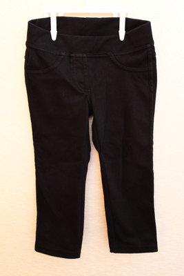 Джегинсы джинсы Benetton