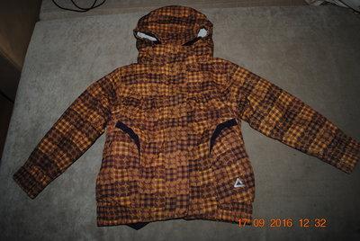 Куртка Dare 2b на 4-6 лет