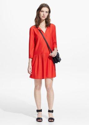 Платье Mango - S, M