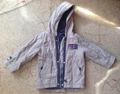 Next куртка курточка Некст