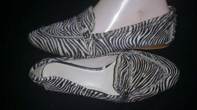 37р-23.5 натуральный мех Zara мягкие, удобные ширина стельки 7.5