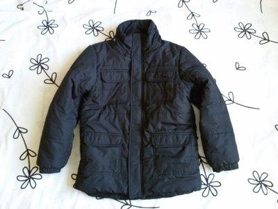 Крутая деми куртка от Trespass на 9-10 лет, 134-140 см