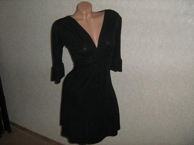 Платье красивое, размер 46-48