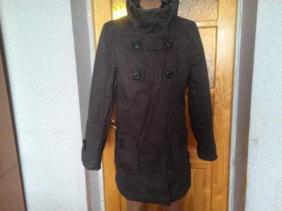 Продам пальто vero moda.
