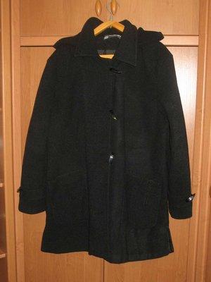 Деми пальто, Л-Ка для беременных