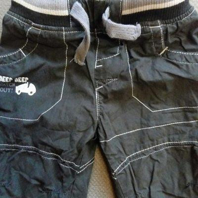 Модные брюки на подкладке 80р сост нов вещи