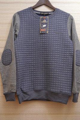 Утепленный свитер на р. 140, 164 Турция
