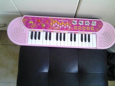 супер синтезатор