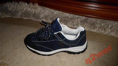 кроссовки-туфли в стиле Casual, р.37