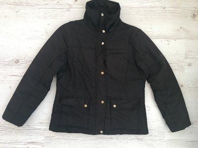 Куртка casual clothing