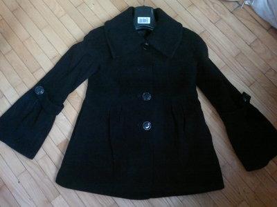 Пальто, полупальто шерсть р. 42-46