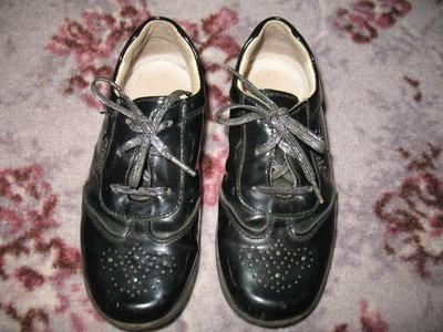 Туфельки Nubebe