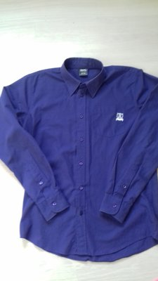 Рубашка школьная 13-14 лет