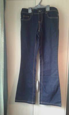 Класичні джинси 38 розмір