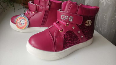 слипоны кроссовки с текстилем на осень стильные ботинки ортопедическая стелька