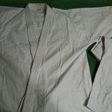 Кимоно для единоборств рост 195