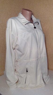 Куртка спортивная размер S фирмы Schumacher пр-во Германия , б/у