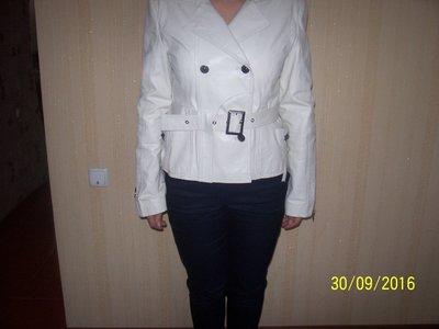 куртка Madonna- брэнд Dior&Moda 46 размер