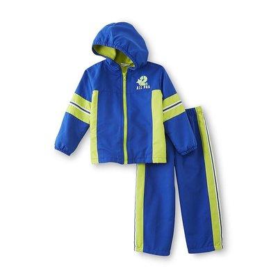 Яркие спортивные костюмы из Сша. Плащевка на флисе. 2Т, 3Т, 4Т