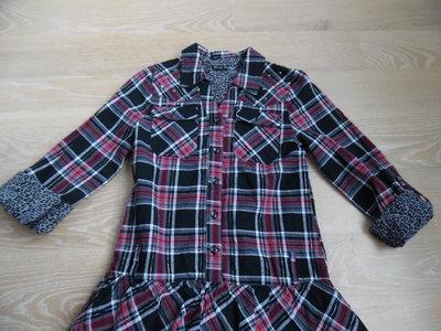 Платье девочке 10-11 лет Candy Couture