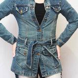Курточка демисезон из Австралии Куртки, пальто, женская верхняя одежда