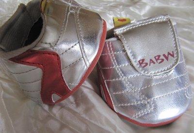 Обувь для мишки кеды бутсы Build a Bear