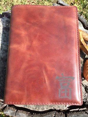 Обложки натуральная кожа для блокнотов эсклюзив нанесение любой надписи