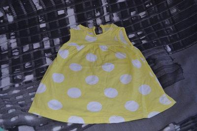 George.Платье,сарафан на девочку или куклу